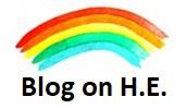 Blog on H.E.